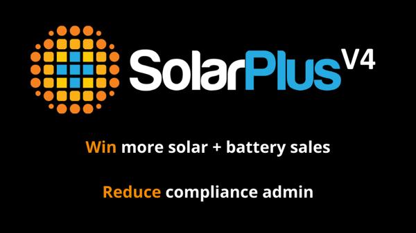 solarplus v4